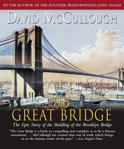 The-Great-Bridge-McCullough-David-9780743537230