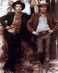 Butch-Cassidy-and-the-Sundance-Kid
