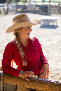 Kristyn Kimball.2014.CMRanch-34 copy